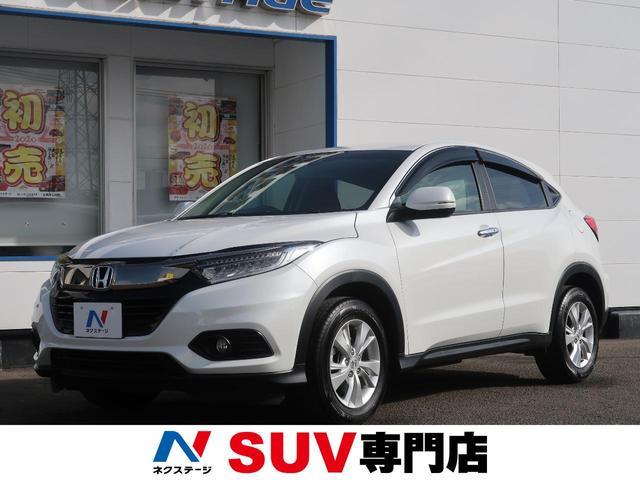 ホンダ X・ホンダセンシング 4WD 現行 寒冷地仕様 SDナビ