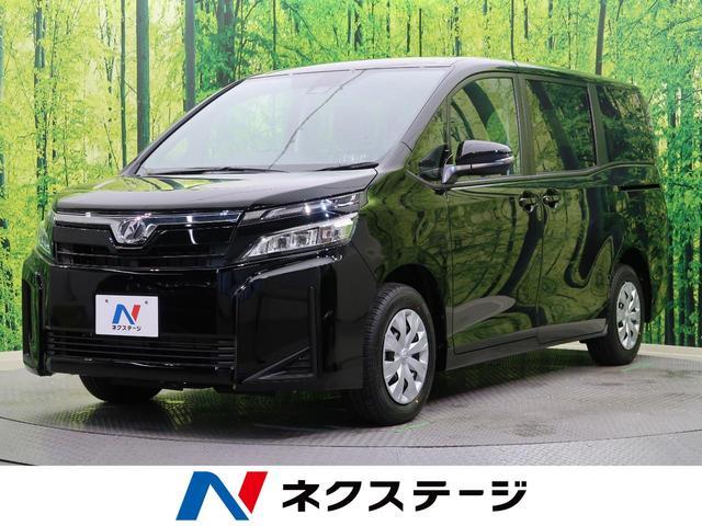 トヨタ X 両側パワスラ LEDヘッド リアオートエアコン