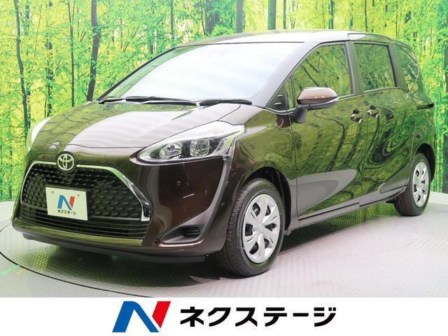 トヨタ G 両側電動ドア 衝突軽減装置 スマートキー オートエアコン