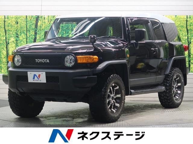トヨタ ブラックカラーパッケージ パナソニック製SDナビ ETC