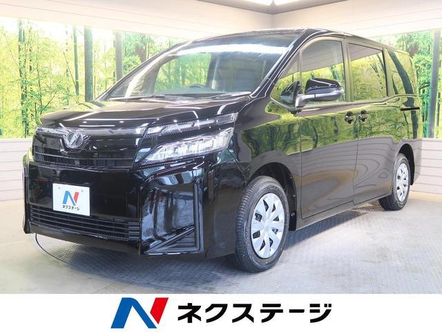 トヨタ X 両側電動ドア スマートキー セーフティーセンス LED
