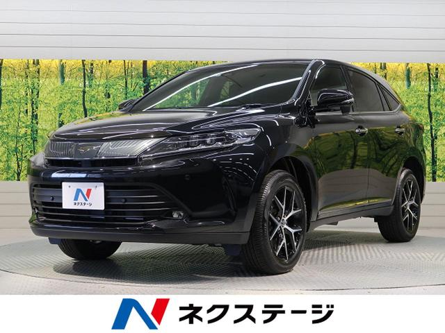 トヨタ プレミアム スタイルノアール 新品10型BIGX