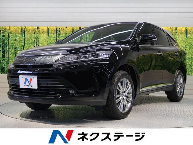 トヨタ プレミアム 新品10型BIGX 登録済未使用車 衝突軽減