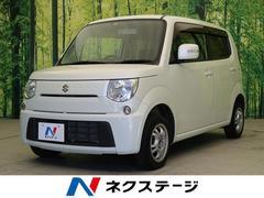 MRワゴンX ディスプレイ付オーディオ バックカメラ ETC 禁煙車