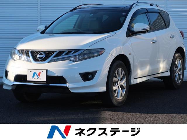 日産 250XV 純正メーカーナビ/クルーズコントロール/ETC