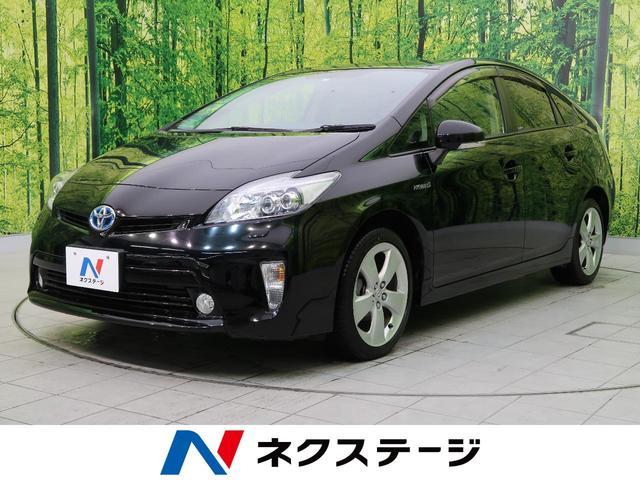 トヨタ Sツーリングセレクション 純正8型ナビ バックカメラ 禁煙車