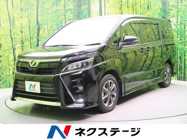 トヨタ ZS 11型BIG-X 後席モニター 両側電動 シートカバー