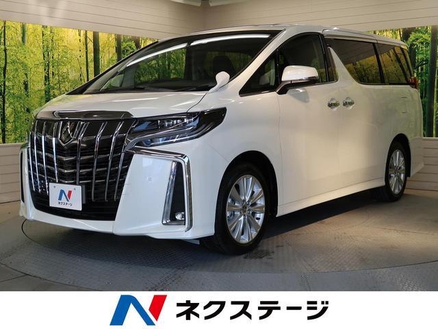 トヨタ 2.5S 新型ディスプレイオーディオ ムーンルーフ