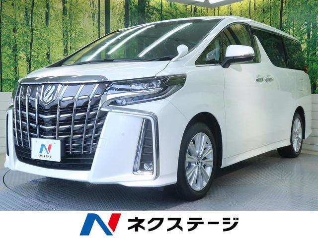 トヨタ 2.5S 新型 ディスプレイオーディオ ツインムーンルーフ
