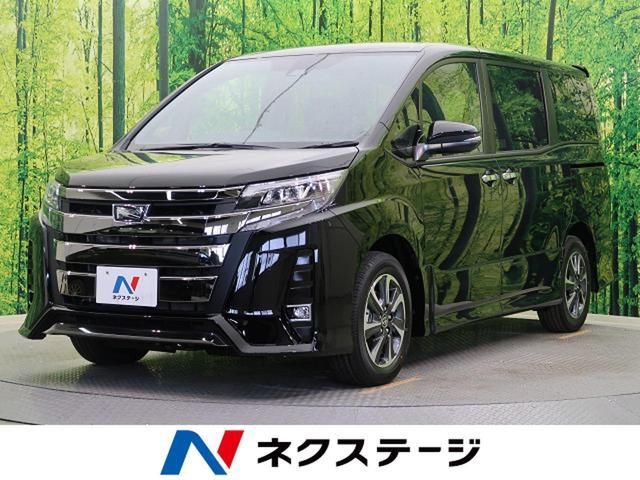 トヨタ Si ダブルバイビーII 新品SDナビ 両側パワスラ 7人乗