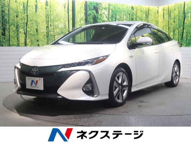 トヨタ A 禁煙車 セーフティーセンス メーカー11.6インチナビ
