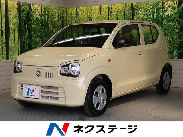 スズキ L(スズキセーフティサポート装着車) 純正CDオーディオ