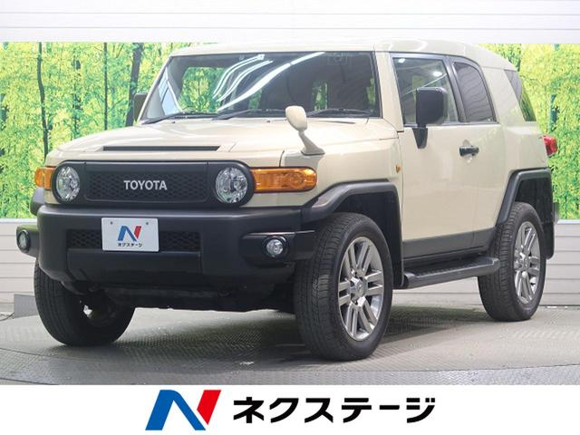 トヨタ ファイナルエディション 純正7型SDナビ