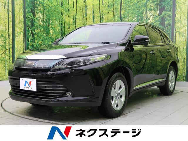 トヨタ エレガンス 登録済未使用車 BIGX9型ナビTV モデリスタ