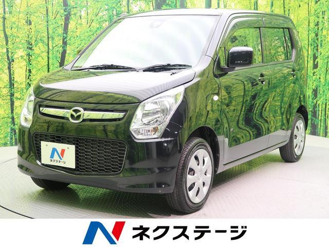 マツダ XG SDナビ バックカメラ 衝突軽減装置 シートヒーター