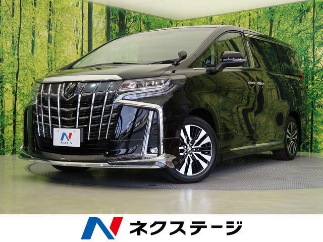 トヨタ 2.5S Cパッケージ 登録済未使用車 サンルーフ