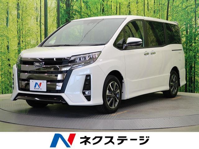 トヨタ Si ダブルバイビーII 新品9型SDナビ 後席モニター