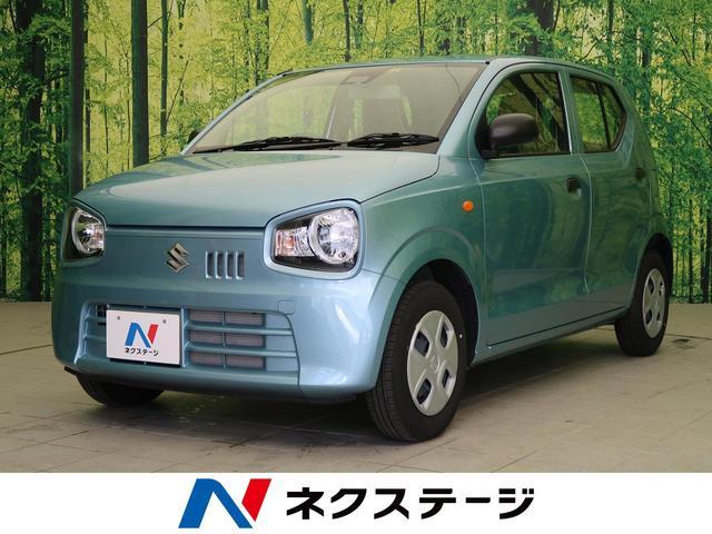 スズキ F(スズキセーフティサポート装着車) 4WD CDオーディオ