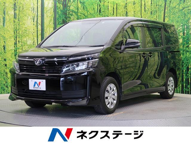トヨタ X 純正メモリーナビ フルセグ ETC バックカメラ