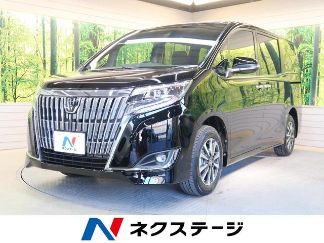 トヨタ Xi 両側電動ドア リヤオートエアコン クリアランスソナー