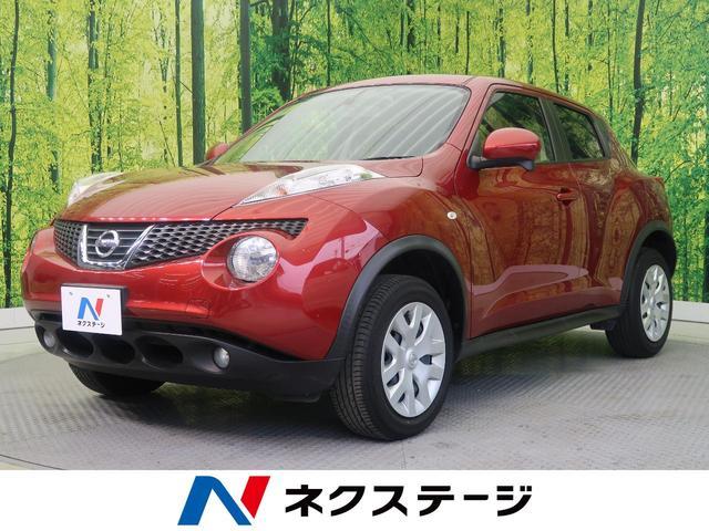 日産 15RX タイプV 純正SDナビ フルセグTV 禁煙車