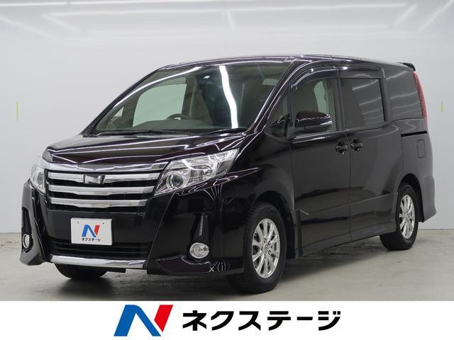 トヨタ Si 両側パワスラ/7人乗/純正ナビ/フルセグ/ETC