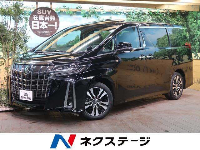 トヨタ 2.5S Cパッケージ サンルーフ BIGX11型ナビTV