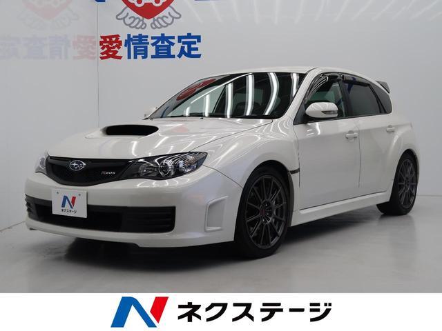 R205 400台限定車・6速MT・4WD・純正18AW