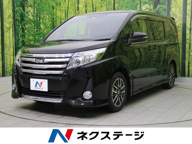 トヨタ Si 純正9型ナビ 天吊モニター 両側電動ドア バックカメラ