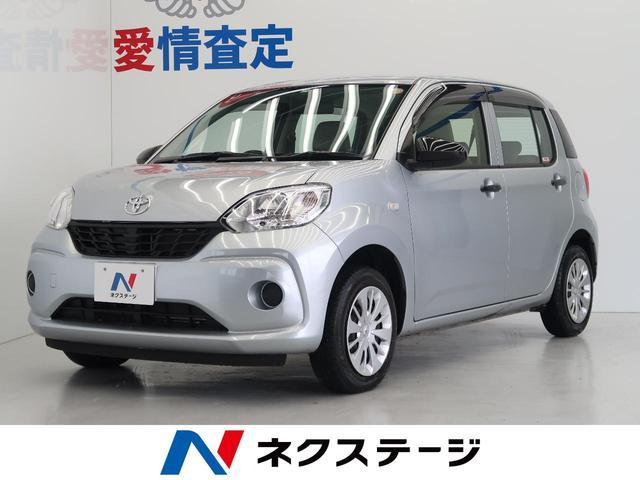 トヨタ X キーレス・純正オーディオ・ETC・横滑り防止
