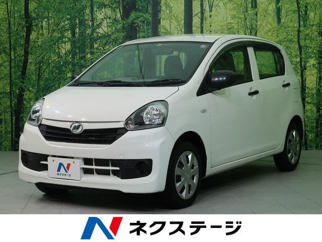 ダイハツ Lf 4WD 純正SDナビ フルセグTV キーレス 禁煙車