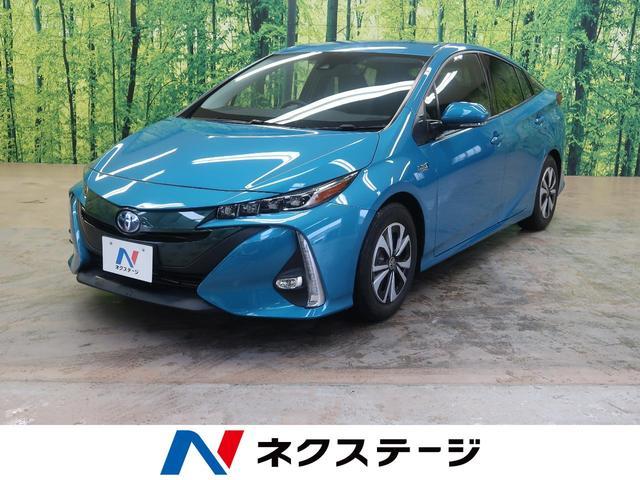 トヨタ Sナビパッケージ メーカーナビ レーダークルーズ