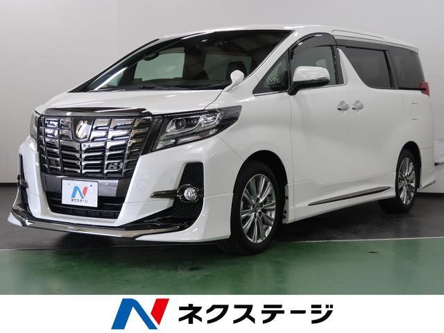 トヨタ 2.5S Aパッケージ タイプブラック モデリスタエアロ