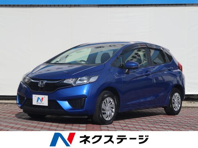 13G・特別仕様車Fパッケージ ファインエディション