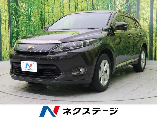 トヨタ エレガンス 純正SDナビ フルセグ バックカメラ 禁煙車