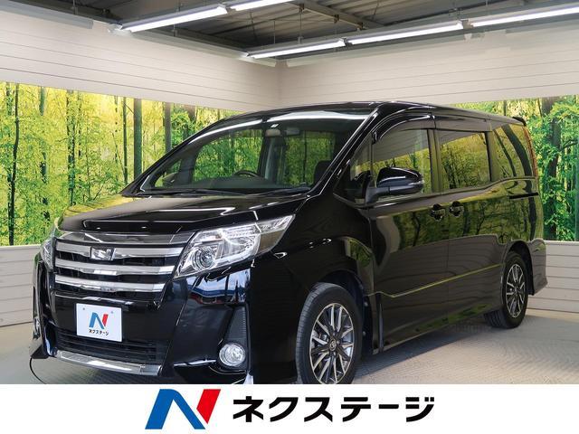 トヨタ Si 純正9型SDナビ バックカメラ 両側パワスラ 禁煙車