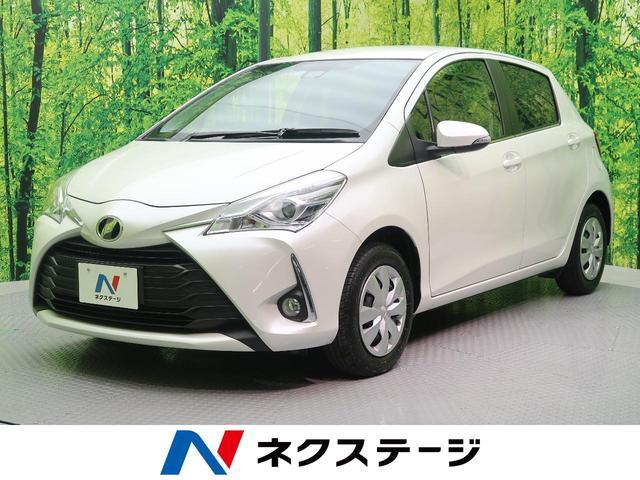 トヨタ ジュエラ スマートストップパッケージ SDナビ 衝突軽減