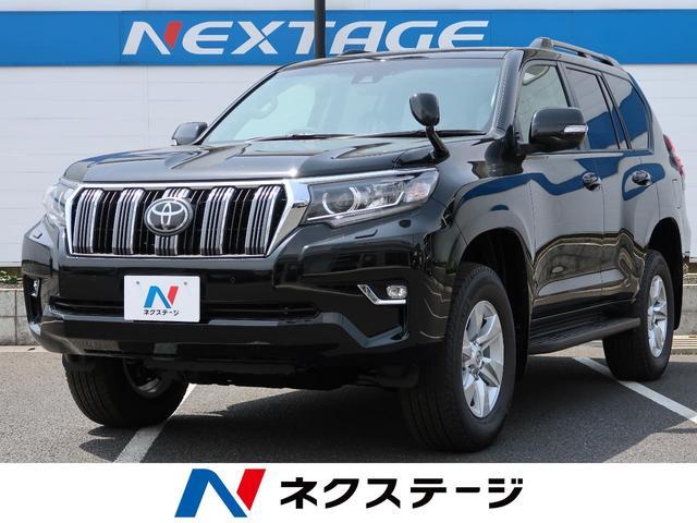 トヨタ TX Lパッケージ 新品9型BIGX 登録済み未使用車