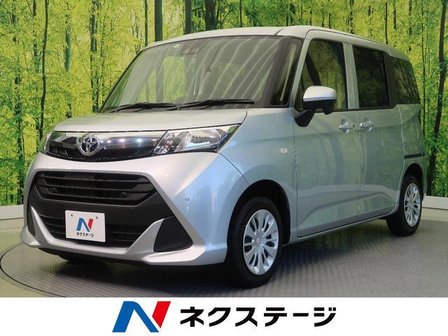 トヨタ X S 純正SDナビ バックカメラ スマートキー 禁煙車