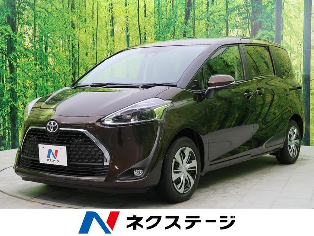 トヨタ G クエロ 新品8型ナビ 登録済未使用車 セーフティセンス