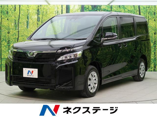 トヨタ X 新品ナビ フルセグ 両側電動スライド セーフティセンス