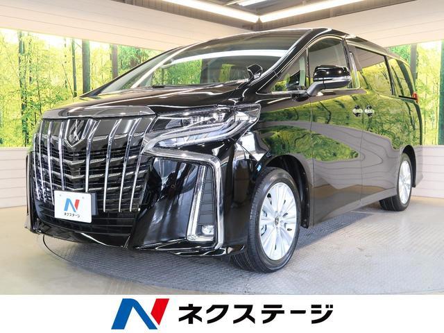 トヨタ 2.5S ムーンルーフ 両側自動ドア トヨタセーフティセンス