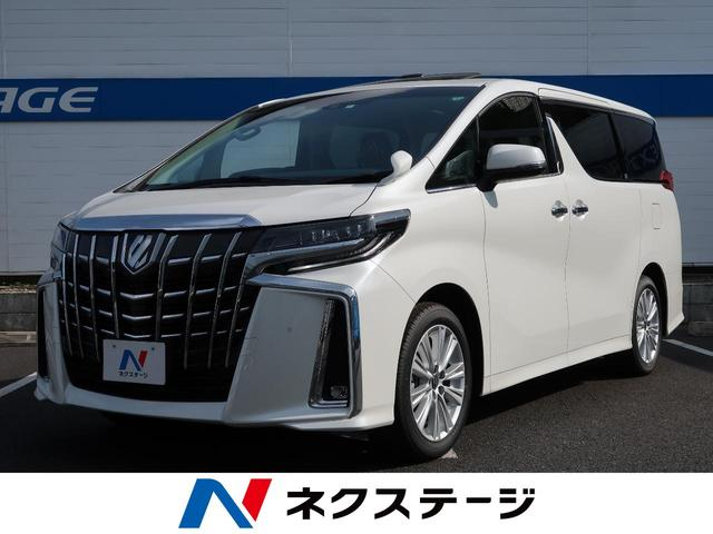 トヨタ 2.5S ディスプレイオーディオ サンルーフ