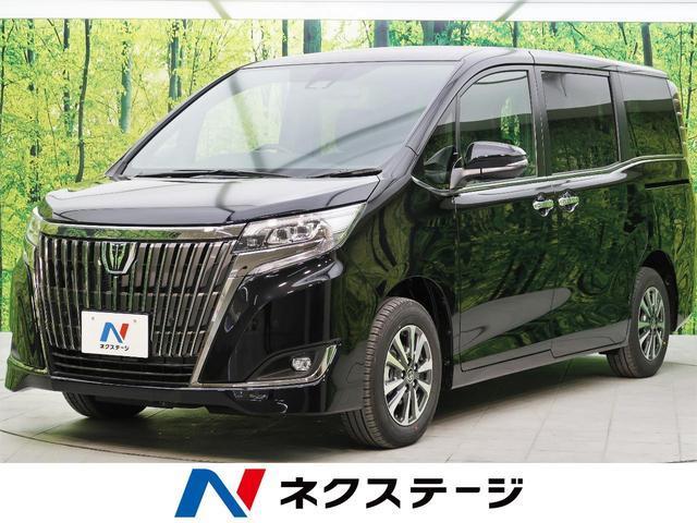 トヨタ Gi プレミアムPKG ブラックテーラード セーフティセンス
