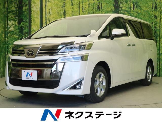 トヨタ 2.5X 新型ディスプレイオーディオ 両側電動 ムーンルーフ