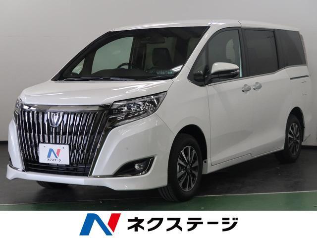 トヨタ Gi プレミアムパッケージ ブラックテーラード 新品SDナビ