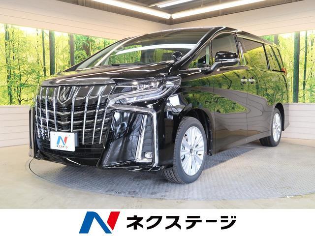 トヨタ 2.5S 新型 ディスプレイオーディオ 両側電動ドア LED