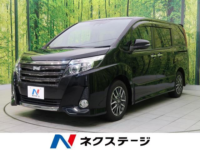 トヨタ Si ダブルバイビー SDナビ 両側電動 セーフティセンス