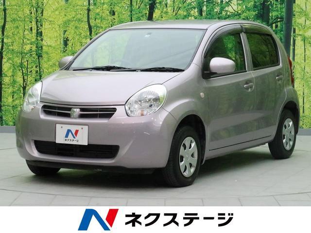トヨタ X 電動格納ミラー キーレス パワーウィンドウ