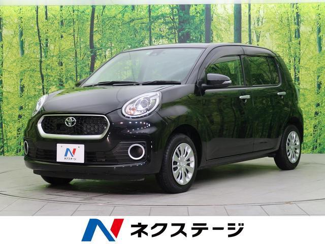 トヨタ モーダ S 純正SDナビ バックカメラ 電動格納ミラー
